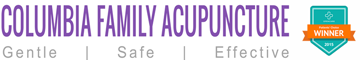 Columbia Family Acupuncture